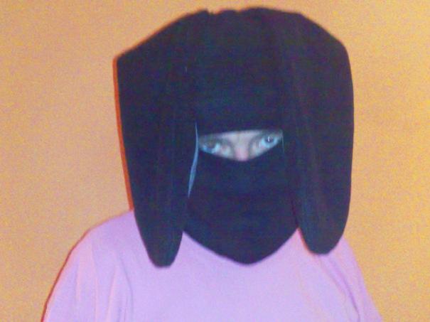 ninja-bunny-hat