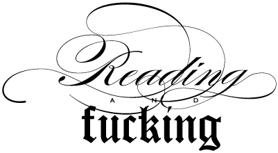 reading-and-fucking