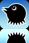 radio-birdland